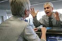 Навіщо банки почали збирати особисту інформацію про своїх клієнтів?