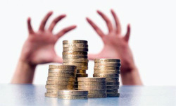 Що робити, якщо банк вкрав депозит