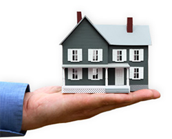БТІ: реєстрація прав на нерухомість