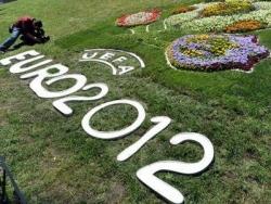 Євро-2012: правові пастки для уболівальників