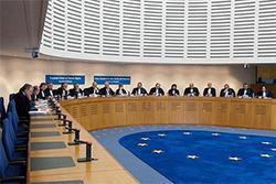Проблеми та наслідки виконання рішень Європейського суду в Україні