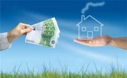 Банки залишаться без іпотеки?