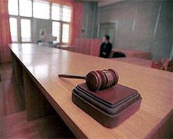 Кримінальний процес: прискорення кримінального процесу може піти на шкоду його якості