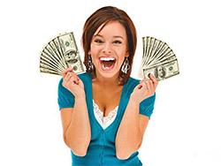 Зарплата, надбавка, доплата