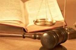 Новий Кримінальний процесуальний кодекс (КПК): «прогалини»