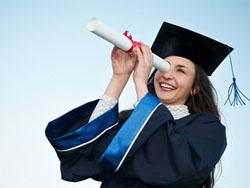 Державний кредит на навчання