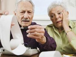 Перерахунок пенсій після реформи: стаж, зарплата, доплати