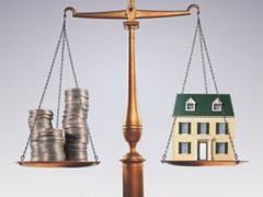 Податок на нерухомість: яким він буде