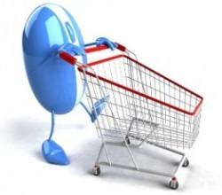 Купівля-продаж в мережі Інтернет: права споживача, обмін товару