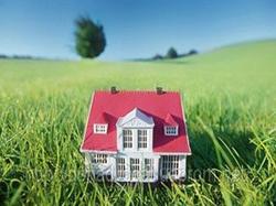 Государственная регистрация прав на недвижимое имущество