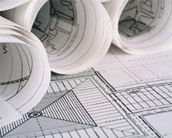 Реєстрація прав на нерухомість по-новому: що рік 2012 нам готує?