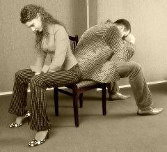 Як грамотно розвестися (розірвати шлюб) в Україні