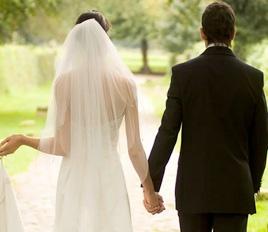 Шлюб з іноземцем: особливості укладення та розірвання
