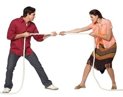 Чи можна продати спільно нажите майно без згоди другого із подружжя