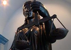 Судова система: якою вона буде в 2012 році